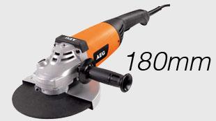 Smerigliatrice-angolare-180mm