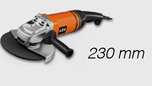 Smerigliatrice-angolare-230mm