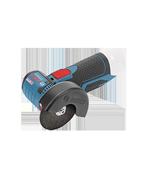 Smerigliatrice-a-batteria-Bosch-GWS-10,8V