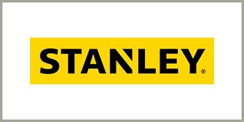 Compressori-Aria-Stanley