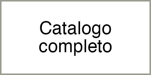 Catalogo-competo