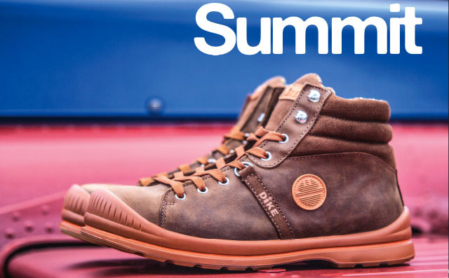 Linea-Summit