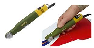 Taglierino-Micro-Cutter