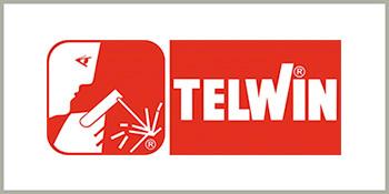 Saldatrici-inverter-Telwin