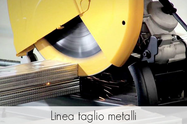 Ferro-e-acciaio