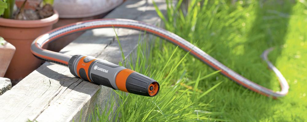 Tubi da giardino per irrigazione miglior prezzo online - Prezzo tubo irrigazione giardino ...