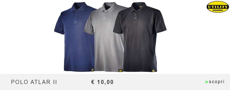 Acquistare diadora utility abbigliamento da lavoro Economici  OFF39 ... 88f6d75871f