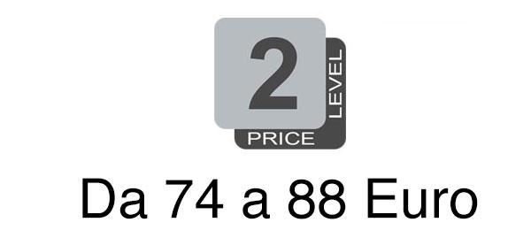 Da-74-a-88€-