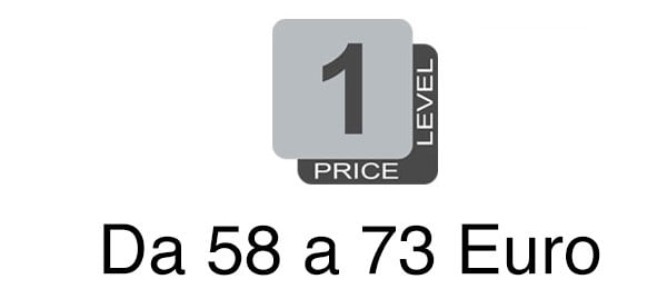 Da-58-a-73€-