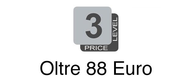 Oltre-89€-