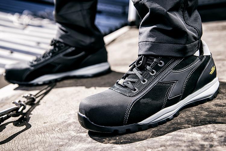 Geox : scarpe• migliori prezzi•