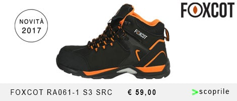 Foxcot RA061-1 S3 SRC