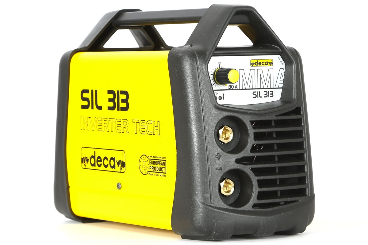 saldatrice-deca-sil-313