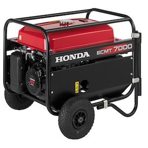 Guida-acquisto-generatore-di-corrente-honda-ecmt-7000