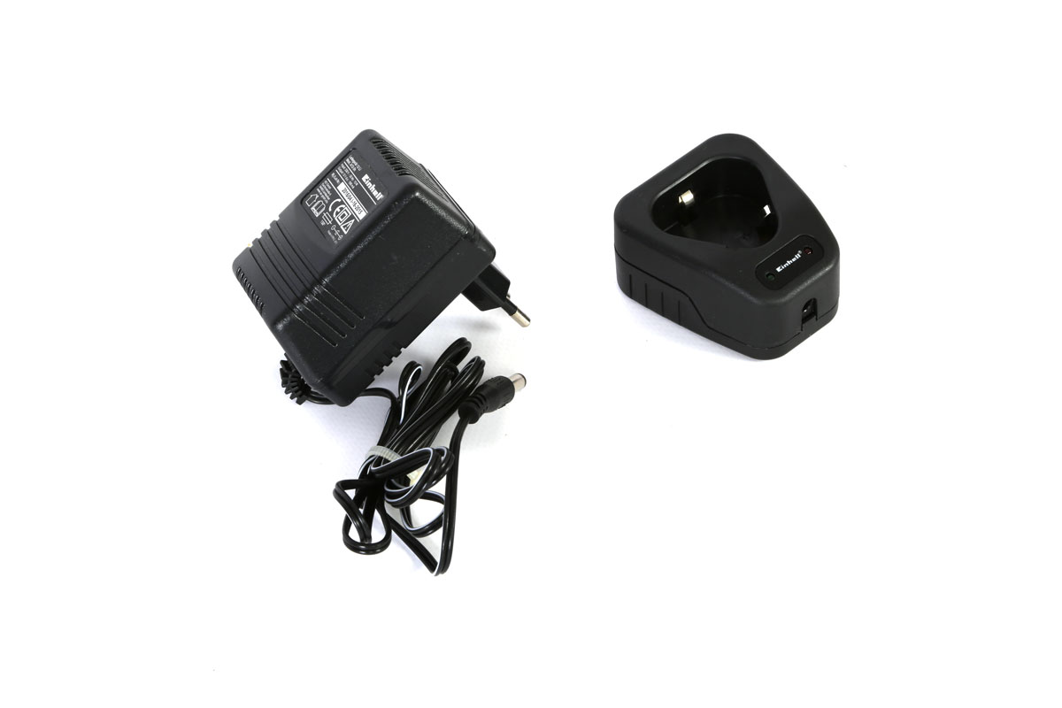 Set utensili a batteria einhell te tk 12 li for Avvitatore a batteria quale scegliere
