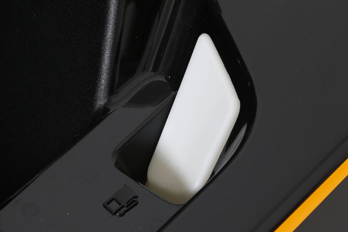 rider-mccu-m105-77x-indicatore-livello-carburante