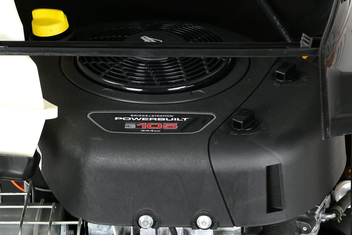 rider-mccu-m105-77x-motore