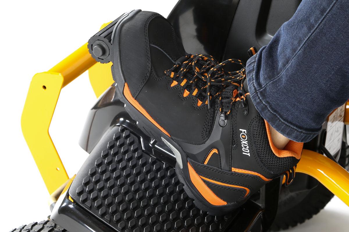 rider-mccu-m105-77x-pedale-freno