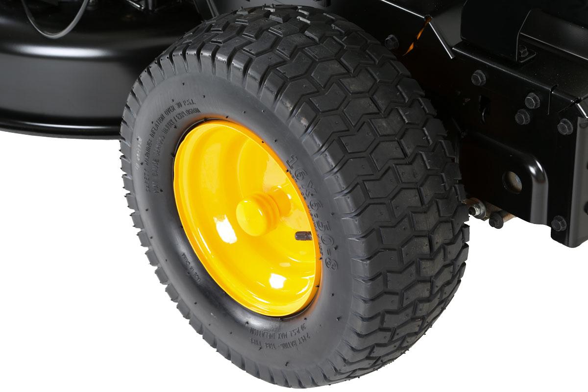 rider-mccu-m105-77x-ruota
