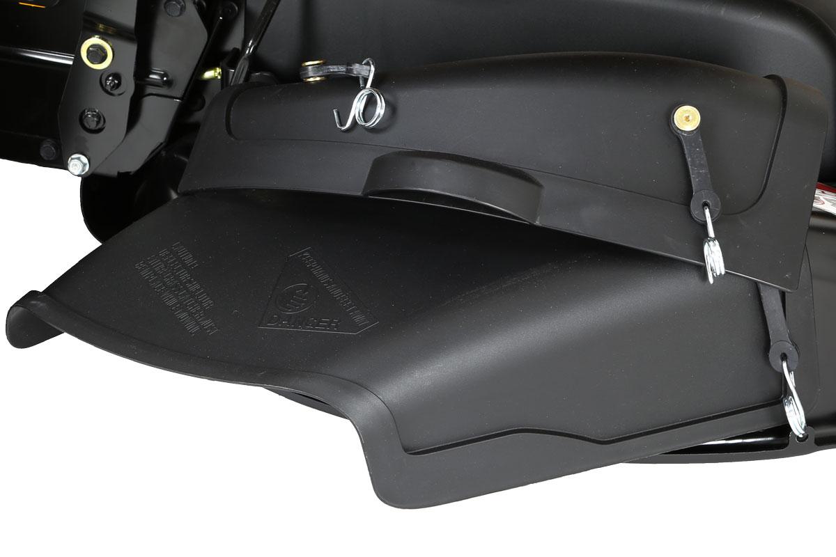 rider-mccu-m105-77x-scarico-laterale