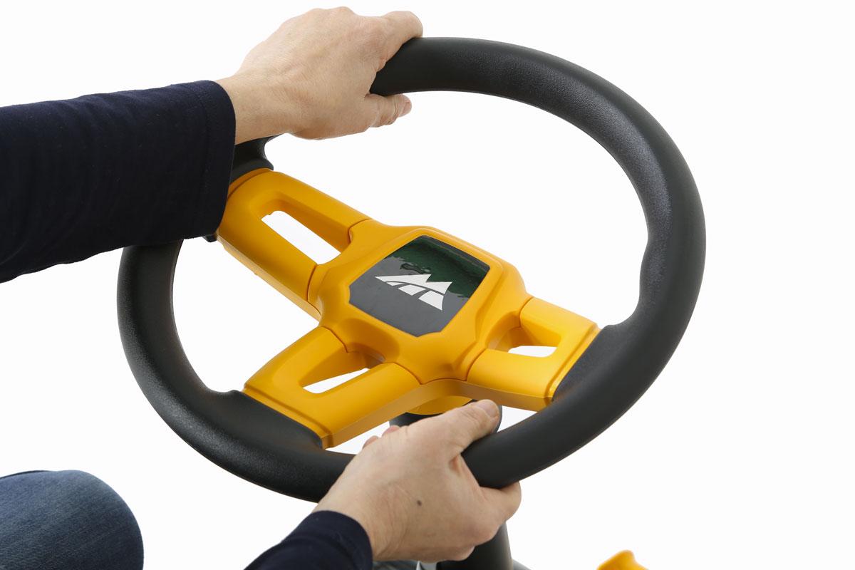 rider-mccu-m105-77x-volante