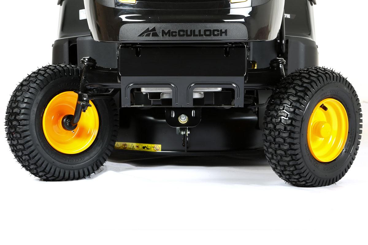 trattorino-mccu-m115-77-tc-raggio-sterzata