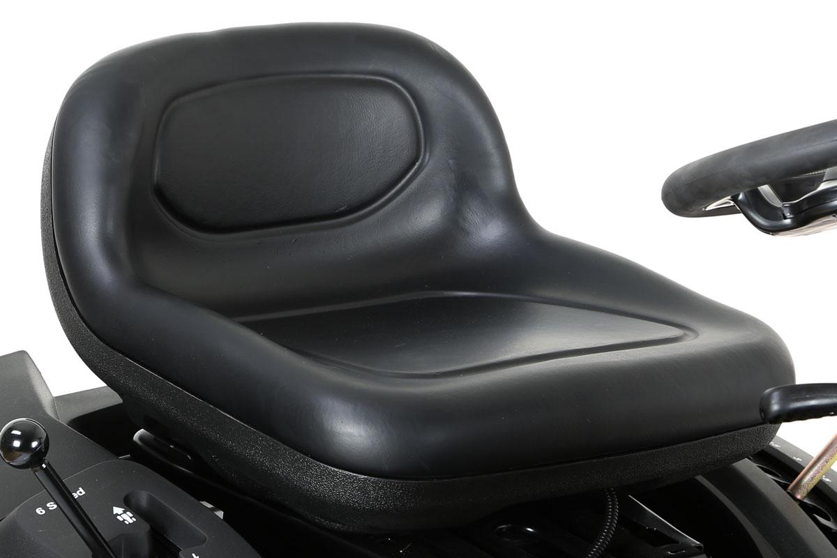 trattorino-mccu-m115-77-tc-sedile