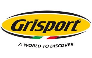 Tutti i prodotti Grisport