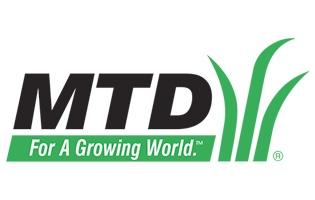 Tutti i prodotti MTD