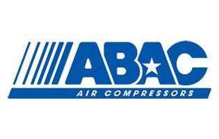 Tutti i prodotti ABAC
