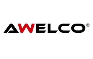 Tutti i prodotti Awelco