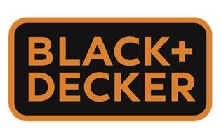 Tutti i prodotti Black&Decker