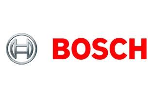 Tutti i prodotti Bosch
