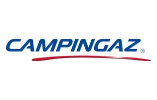 Tutti i prodotti Campingaz