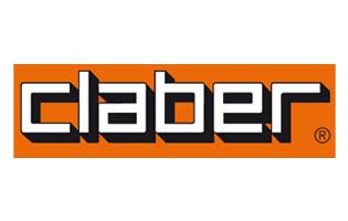 Tutti i prodotti Claber