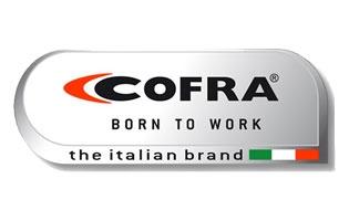 Tutti i prodotti Cofra