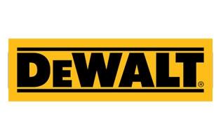 Tutti i prodotti DeWalt