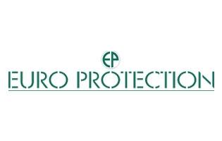 Tutti i prodotti Europrotection