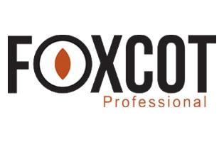 Tutti i prodotti Foxcot Professional