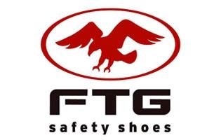 Tutti i prodotti FTG
