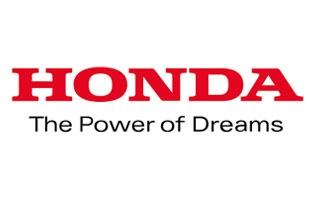 Tutti i prodotti Honda