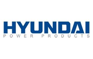 Tutti i prodotti Hyundai
