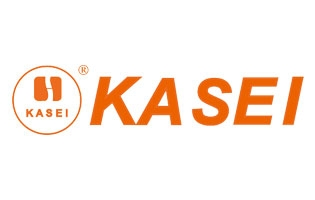 Tutti i prodotti Kasei