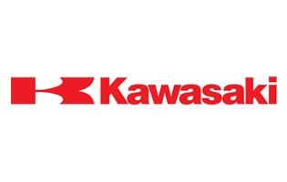 Tutti i prodotti Kawasaki
