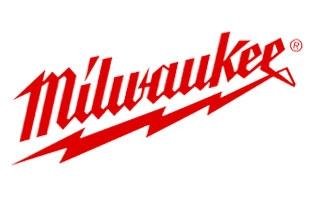 Tutti i prodotti Milwaukee