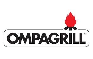 Tutti i prodotti Ompagrill