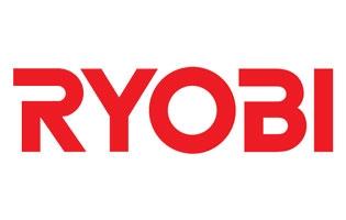 Tutti i prodotti Ryobi