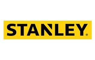 Tutti i prodotti Stanley