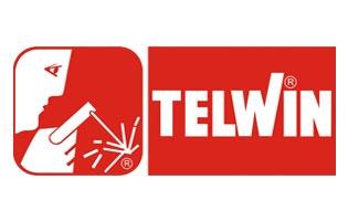 Tutti i prodotti Telwin