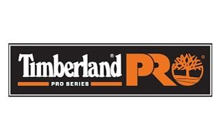 Tutti i prodotti Timberland Pro